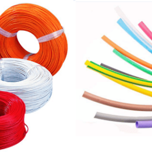 https://chipspace.com.pk/wp-content/uploads/2020/01/11-Electric-wire-cables-300x300.png