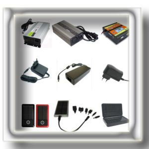 https://chipspace.com.pk/wp-content/uploads/2020/01/7-Battery-Power-supply-300x300.jpg
