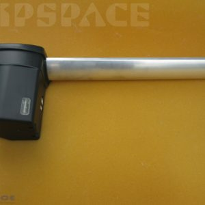LINAK Bluetooth Pushrod Bed Linear Actuator Ka20ic Ka20-c227-00