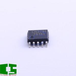 CN3791 Li-Ion 4A 4.2V SSOP-10 Battery Management IC