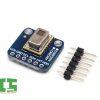 AMG8833 IR 8x8 Thermal Imager Array Temperature Sensor Module Infrared Camera Sensor Chipspace